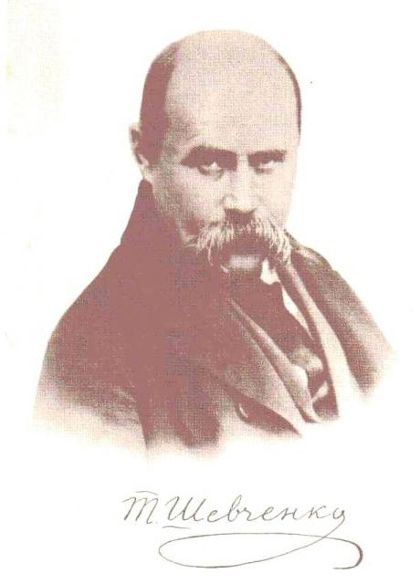 1883047