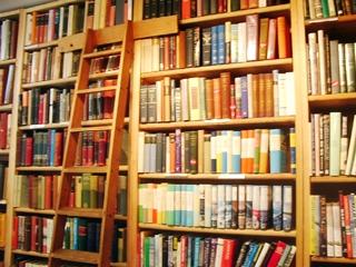 biblioteka_bolshaya_i_lestnica